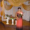 Татьяна, 47, г.Подольск