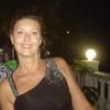 Стелла, 39, г.Краснодар