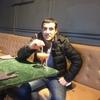 Руфат, 36, г.Баку