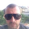 віталій, 37, г.Варшава