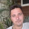 Jackson, 46, г.Perth