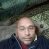 Алехандро, 52, г.Бишкек