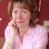 Валентина, 42, г.Ижевск