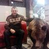 Олег, 55, г.Балаково