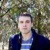 Антон, 25, г.Житомир