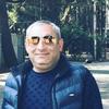 Lasha, 36, г.Тбилиси
