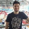 Jelil, 25, г.Ашхабад