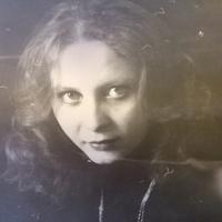 Лариса, 60 лет, Дева, Копейск