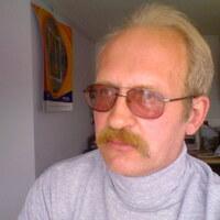 Владимир, 56 лет, Рак, Королев
