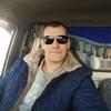 Александр, 33, г.Абакан