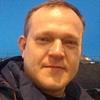 Николай, 41, г.Люберцы
