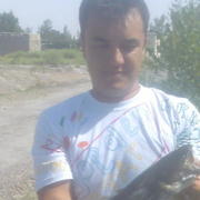 илхом 30 Ташкент