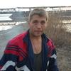 павел, 50, г.Норильск