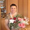 Галина Прокопьевна, 68, г.Павлодар
