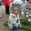 Людмила, 51, г.Миасс