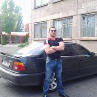 Даво, 36 лет, Козерог, Ереван