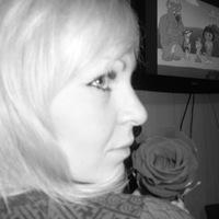 Татьяна, 33 года, Козерог, Ростов-на-Дону