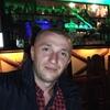 Nikolay, 35, Akhtyrka