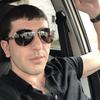Давид, 31, г.Ржев