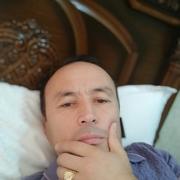 Камал 43 Ташкент