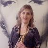 Ксения, 47, г.Донецк