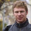 Владимир Владимирович, 33, г.Краснодар