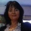 Людмила, 46, г.Сочи