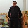 Эдуард, 49, г.Славянск-на-Кубани