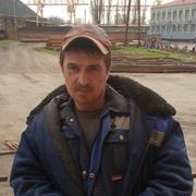 Иван Ильин 32 Шахты