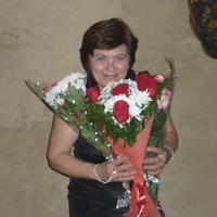любовь, 57 лет, Скорпион, Короча