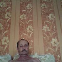 виктор, 63 года, Рыбы, Нижний Новгород
