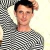 Владимир, 33, г.Поспелиха