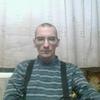 Aleksandr, 36, Primorsko-Akhtarsk