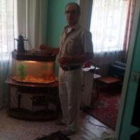 Андрей, 63 года, Дева, Абакан