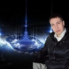 aleksandr, 33, Gadzhiyevo