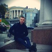 Артем 25 Киев