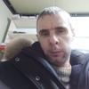 Тимофей Михайловский, 41, г.Арсеньев