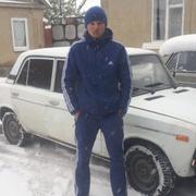 рустам 21 Баксан