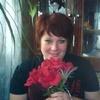 Lyudmila, 42, Marinka