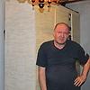 Александр, 58, г.Москва