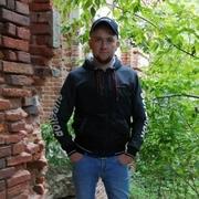 Василий 36 лет (Стрелец) Норильск