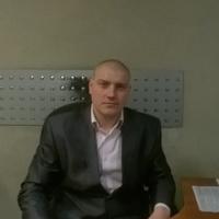Евгений, 32 года, Дева, Москва