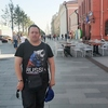Владимир, 31, г.Троицк