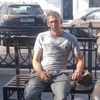 Andrey, 31, Domodedovo