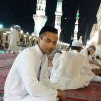 Хусниддин, 44 года, Овен, Ташкент