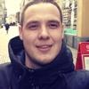 Artem, 25, г.Киль