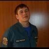 Юрий, 34, г.Москва