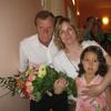 Sergejs Baikovs, 61, г.Ауце