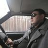 Юрий, 27, г.Нижнекамск