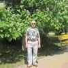 cергей, 54, г.Воронеж